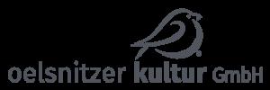 Logo_OKG_tranz-Seite001