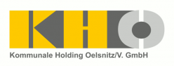 Kommunale Holding Oelsnitz