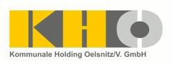cropped-KHO_mit_Schtzraum_web.png
