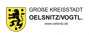 wappen_grosse_kreisstadt-Seite001_web